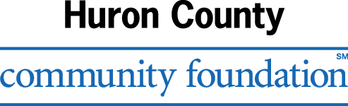 HCCF Logo