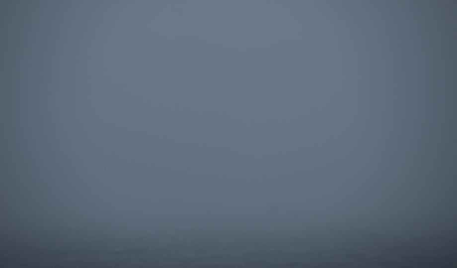 seascape 8.jpg