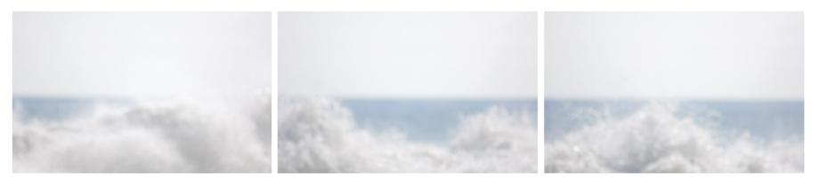 seascape 7.jpg