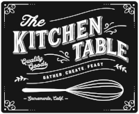 The Kitchen Table (black).jpeg
