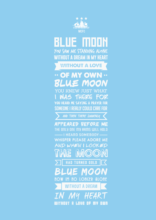 Yesterday I Drank - Page 14 Bluemoon