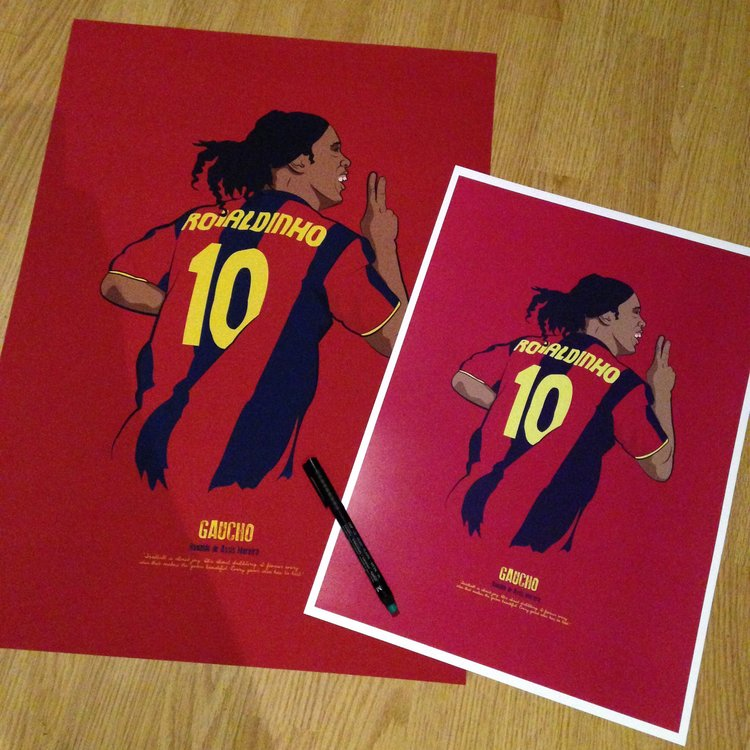 Larger Prints Now Available