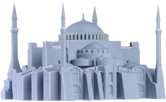 Objet_3D_printed_mosque.ashx_.png