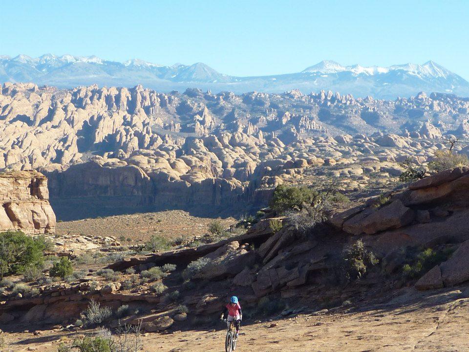 Shannon Bike Amasa Moab.jpg