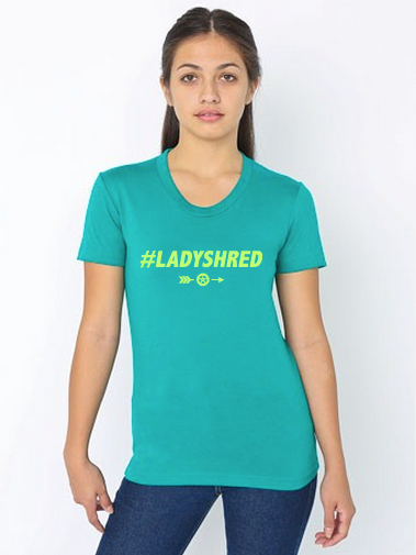 #ladyshred.png