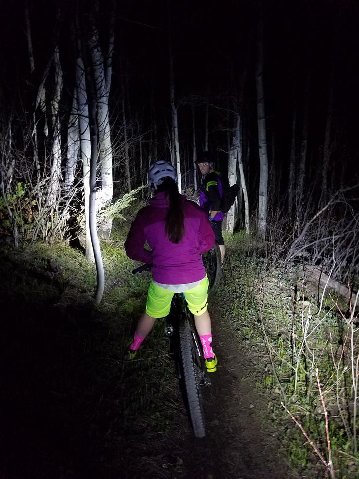 Night Ride.jpg