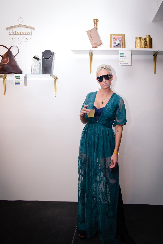 denver-fashion-show-shine-boutique-jmostudio-83.jpg