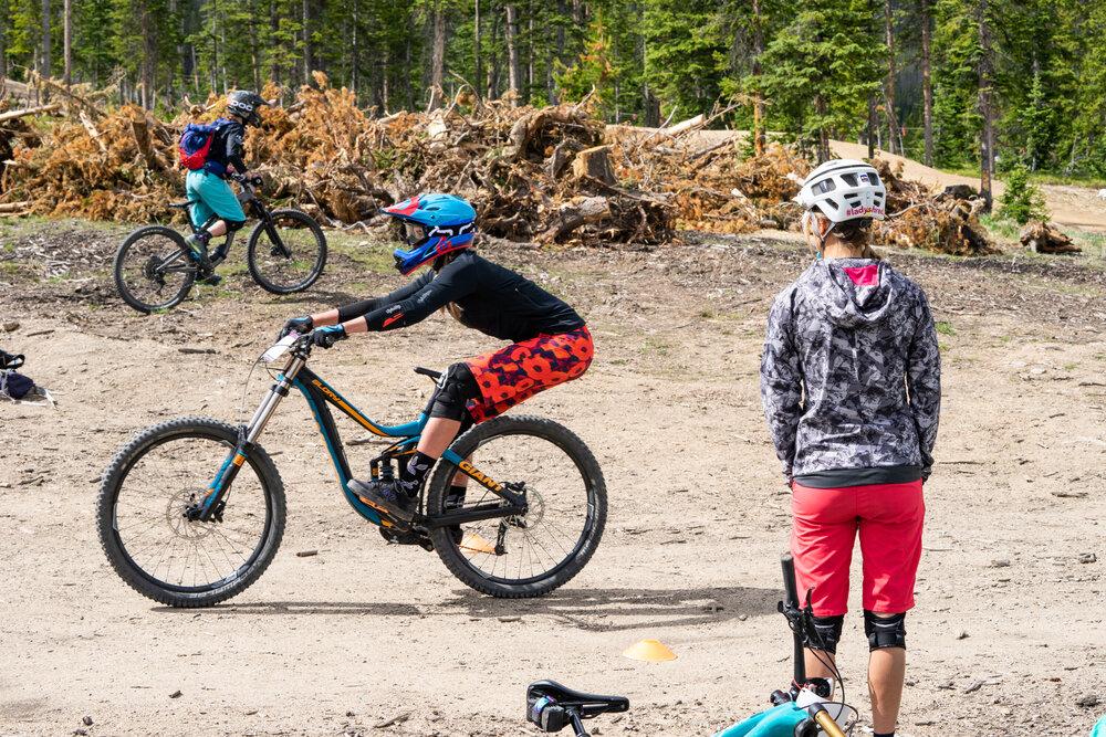 420f1ba7992 VIDA MTB Series - Valmont Bike Park, Boulder CO