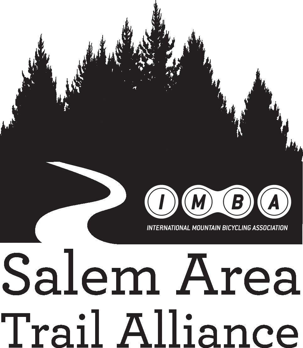 SATA IMBA Logo FINAL.png