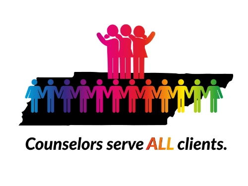 Counselors-serve-all-clients-Update-2.jpg