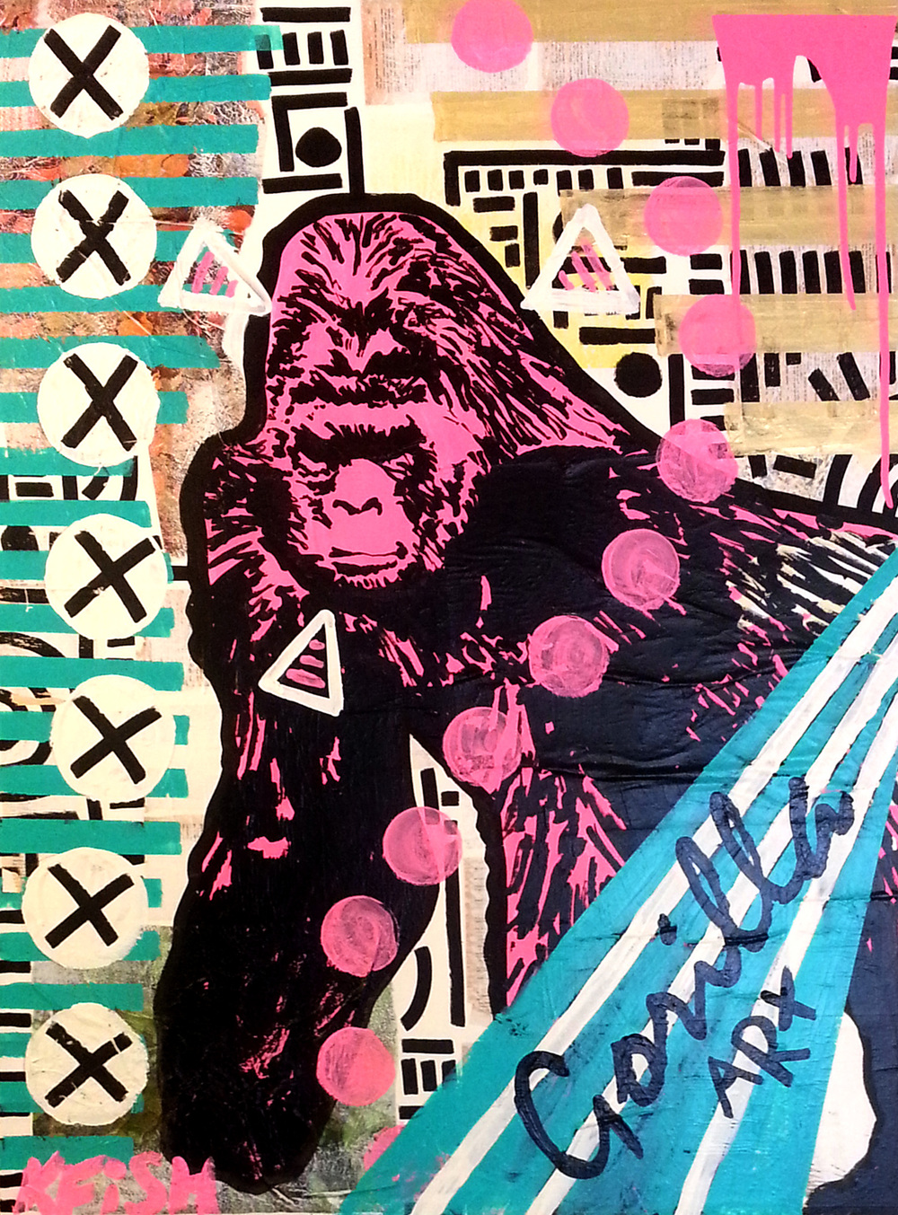 GorillaArt.jpg