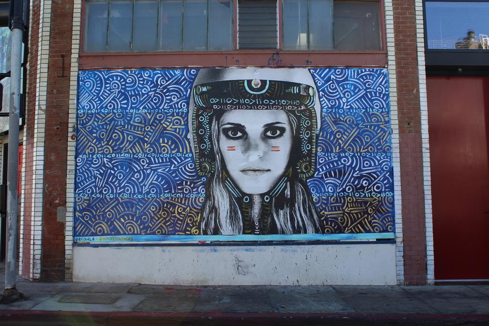 Brooks+Mural.JPG