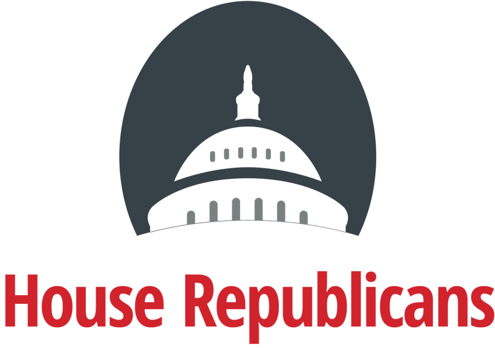 House Republicans