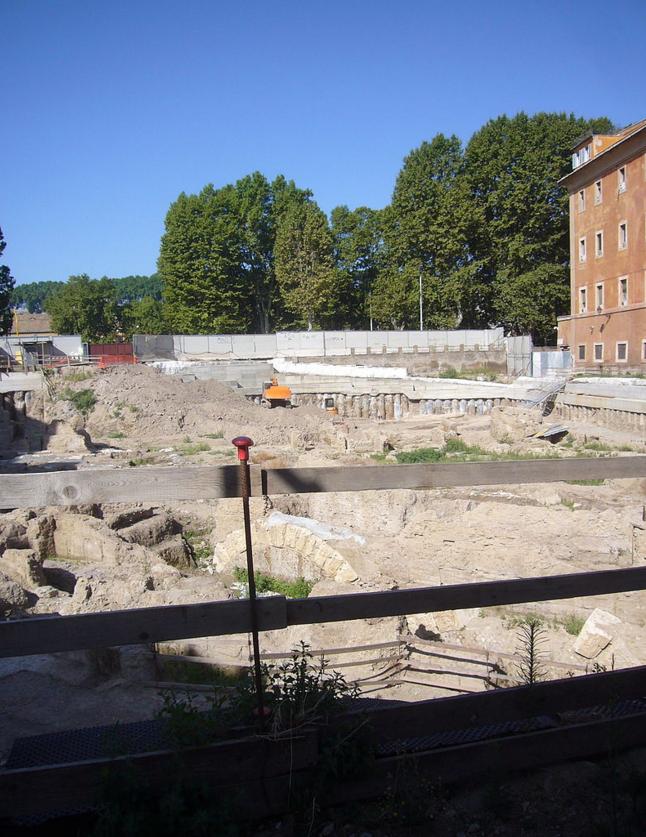 Via Giulia_Excavation Photo_1.1.png