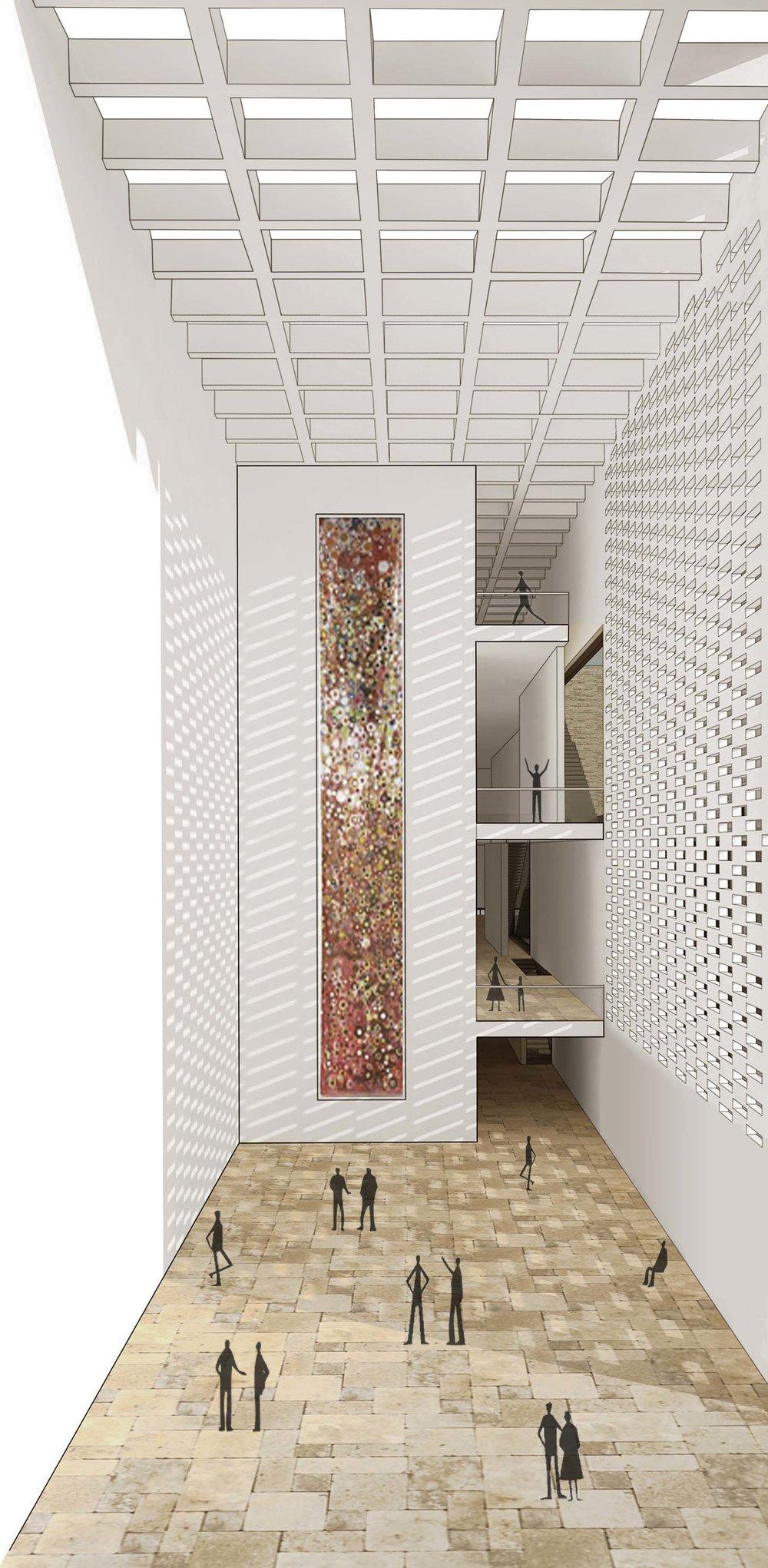 Interior rendering 2.jpg