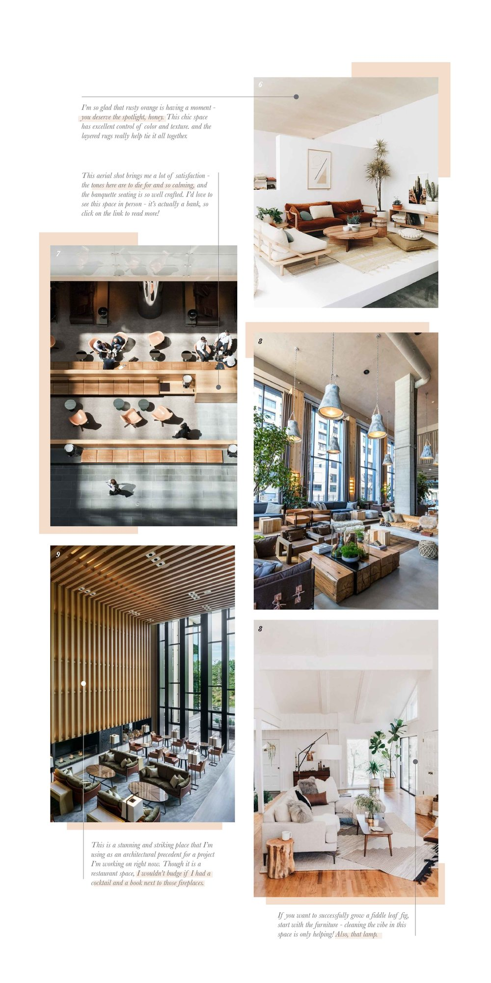 Living Rooms_Squarespace Pieces-02.jpg