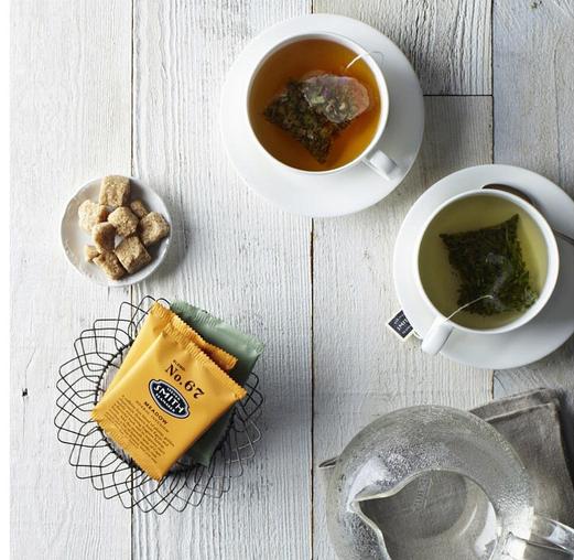Image Source: Smith Tea Maker