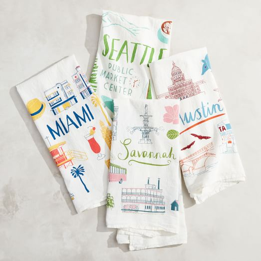 claudia-pearson-city-tea-towels-c.jpg