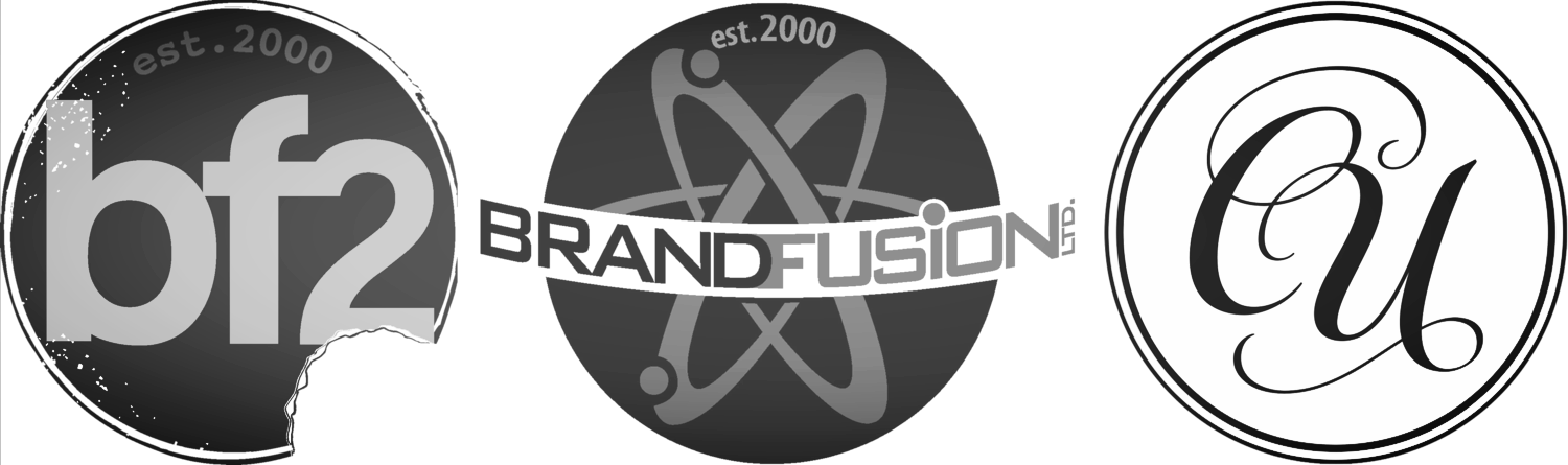 BrandFusion Group of Companies