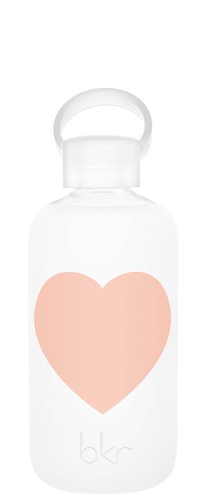 momo-heart.jpg