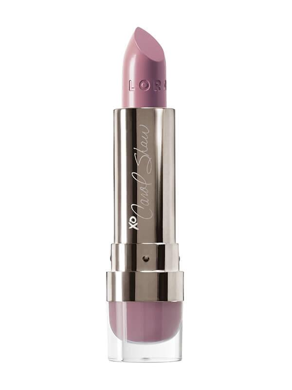 20thanniversary-lipstick-beautyguru-600x800.jpg