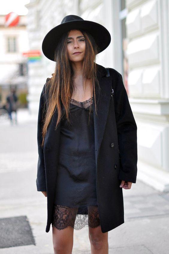 Photo Via  Fashion Landscape  on  Pinterest