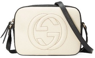 Gucci Bag