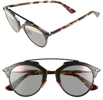 Dior Sunglasses