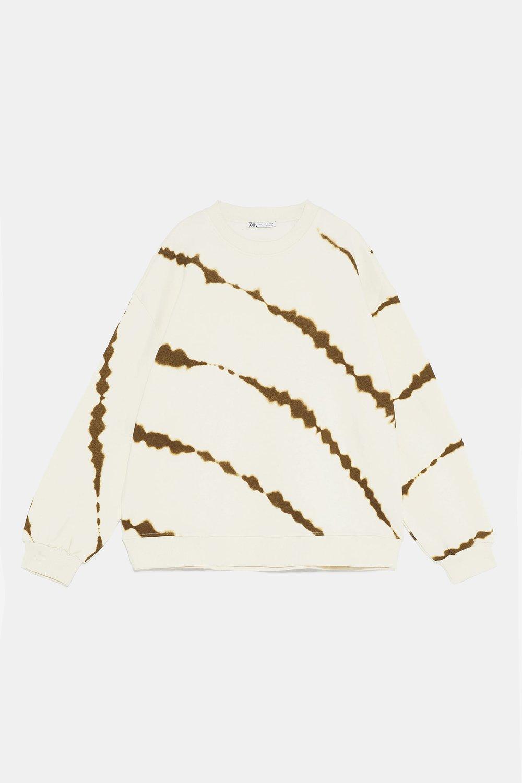 https://www.zara.com/us/en/tie-dye-sweatshirt-p01501003.html?v1=8427181&v2=1180350