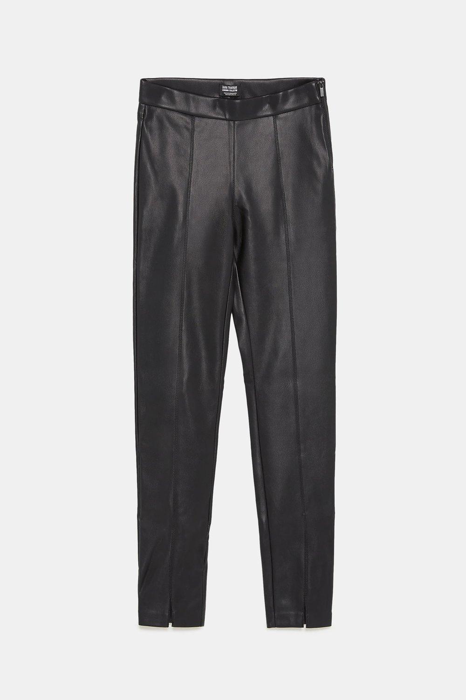 https://www.zara.com/us/en/faux-leather-leggings-p07102219.html?v1=7972502&v2=1180702