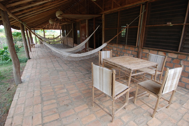 veranda_08.jpg