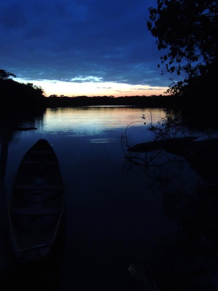 boatsriverdusk.jpg