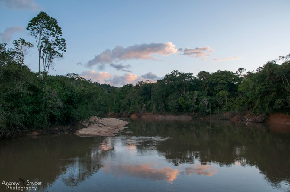 Rupununi river sunset.jpg
