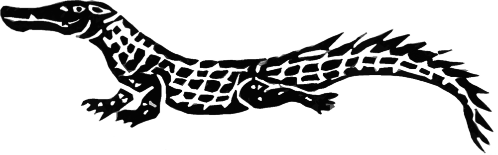 caiman only logo.png