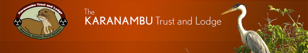 karanambu-banner-nav.jpg