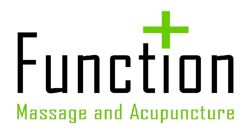 Function: Massage and Acupuncture