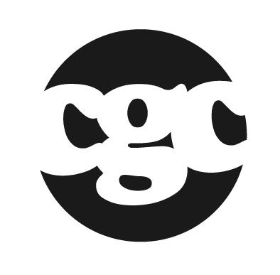 CGC_logo_A-01.jpg