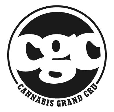 CGC_logo_C-01.jpg