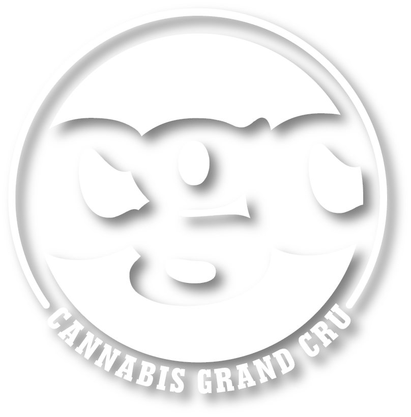 Cannabis Grand Cru