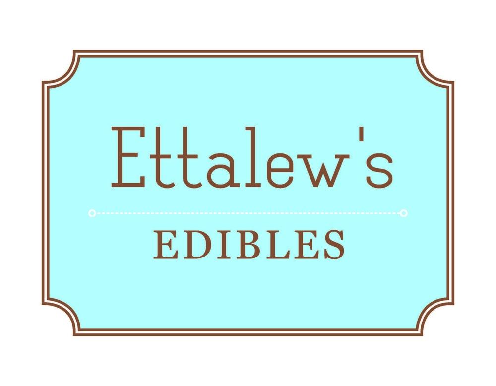 ettalews edibles.jpg