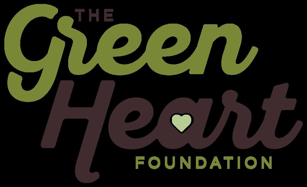 https://thegreenheartfoundation.org/