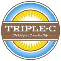 TCI_Logo.jpeg