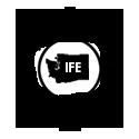 ife-logo.png