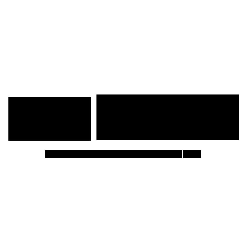 thekind.logo.png