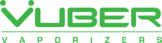 Vuber_vaporizers_logo.png