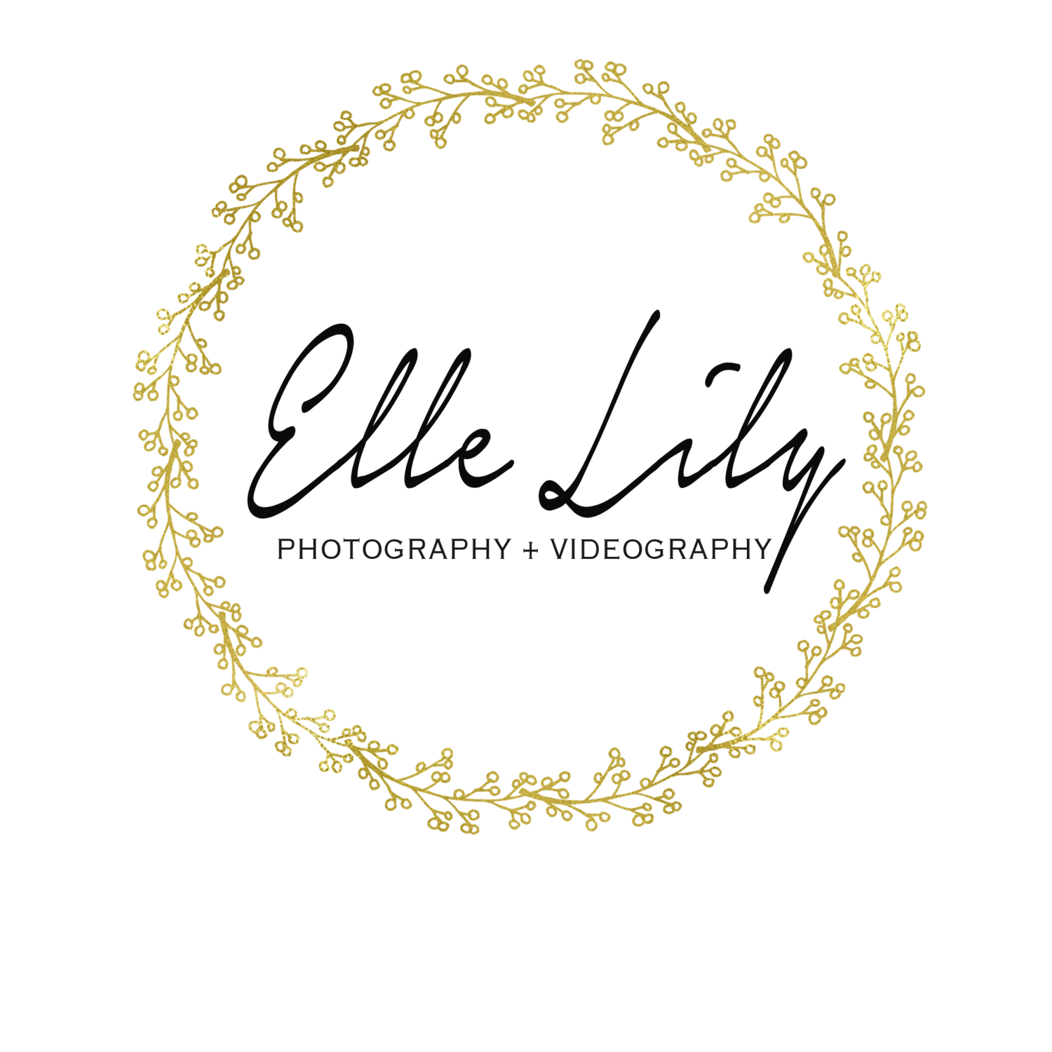 Elle Lily Photography and Videography
