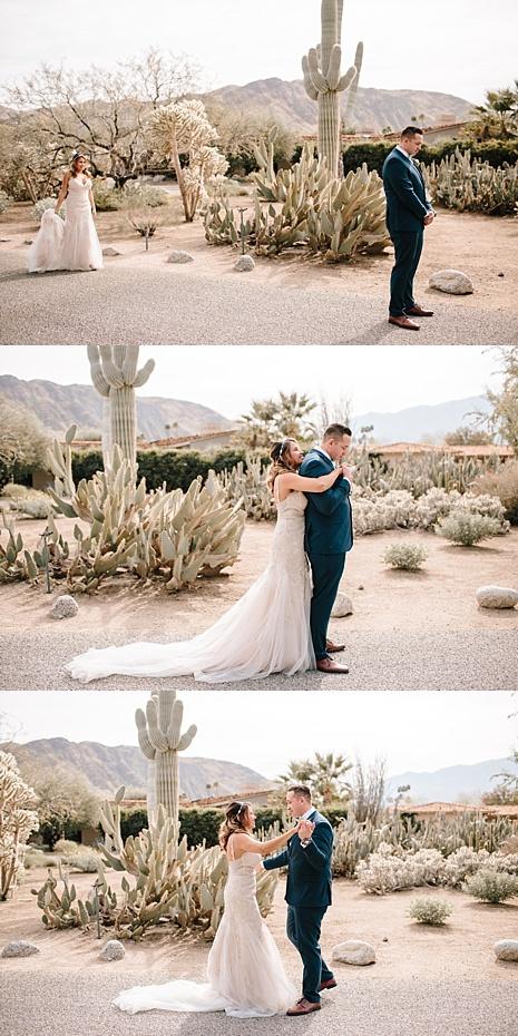 JESSICA+LANCE PALM SPRINGS WEDDING DAY SMOKE TREE RANCH_0032.jpg