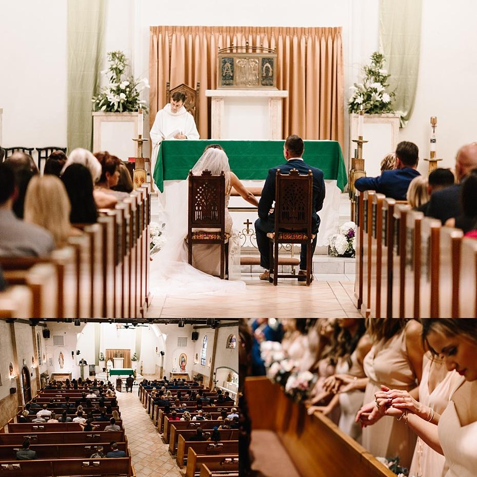 JESSICA+LANCE PALM SPRINGS WEDDING DAY SMOKE TREE RANCH_0028.jpg
