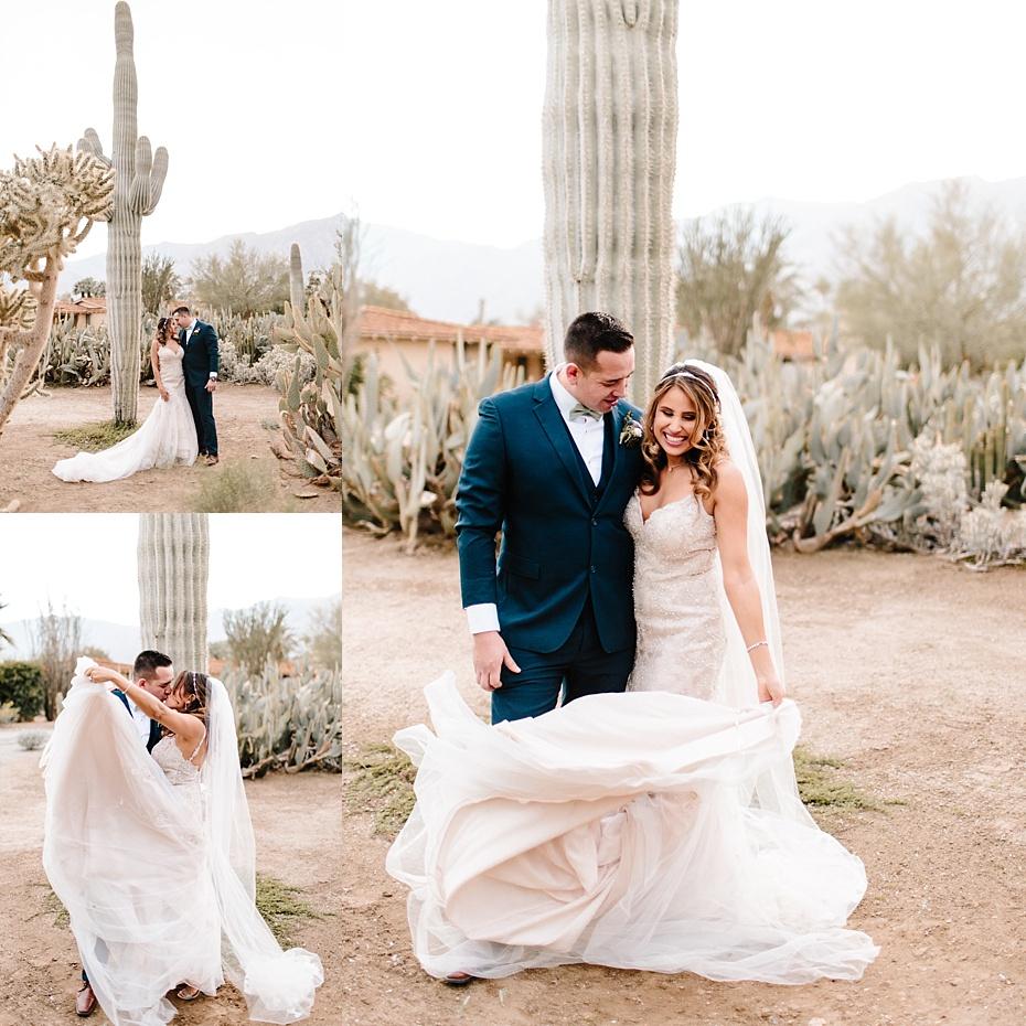 JESSICA+LANCE PALM SPRINGS WEDDING DAY SMOKE TREE RANCH_0014.jpg