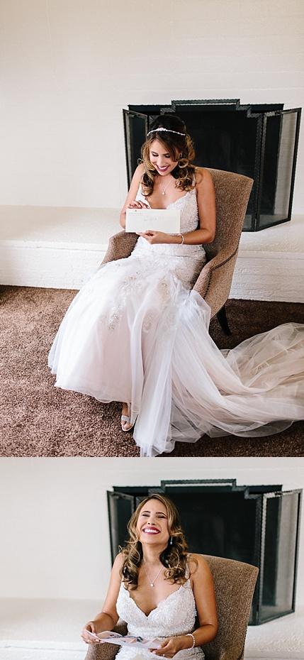 JESSICA+LANCE PALM SPRINGS WEDDING DAY SMOKE TREE RANCH_0045.jpg